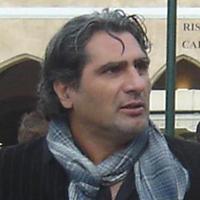 Ammar Baghdad