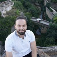 Wael Akak